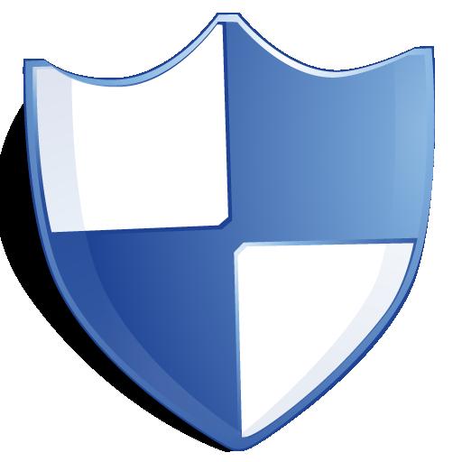 Защита контента (WP-CopyProtect)