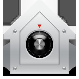 Защита админки wordpress (Stealth Login Page)