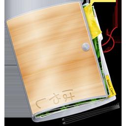 Выдвижные меню (Wordpress Menu Vertical)