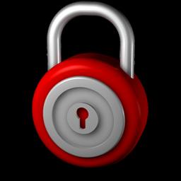 Защита от спама (yaCaptcha)