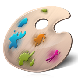 Цветовые схемы (Admin Color Schemes)