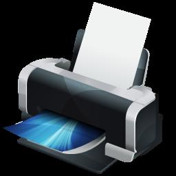 Печать страниц с сайта (WP-Print)