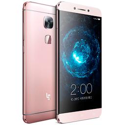 Купил новый телефон Leeco Le 2