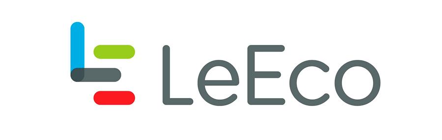 Логотип компании LeEcoo