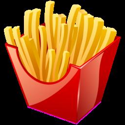 Хлебные крошки WordPress (Breadcrumb NavXT)
