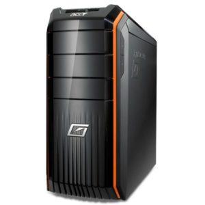 Хочу такой корпуса для ПК, который называется Acer Aspire G3600 PT.SFCE2.071