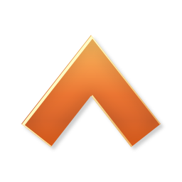 Прокрутка вверх WordPress (Smart Scroll Top)