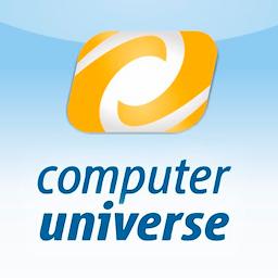 Заказ с магазина ComputerUniverse не прошел