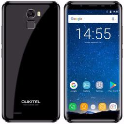 Характеристики телефона Oukitel K5000 а также его тесты