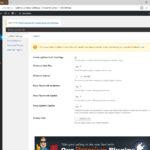 Lightbox для галереи WordPress 1