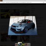 Lightbox для галереи WordPress 6