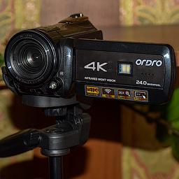 Тесты фото с камеры AC1 Digital Video Camera - Часть 4